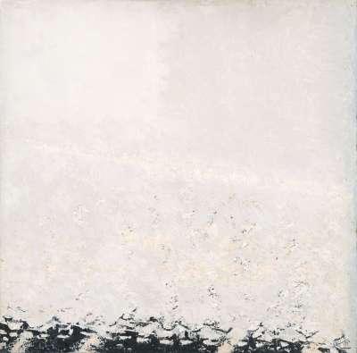 Safeet Gulab - serie 20 x 19.7 cm (Tirage pigmentaire) -  MAYAURA