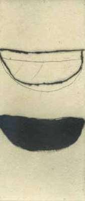 TOT#73 (Gravure) - Seiko TACHIBANA