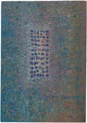 AUROVILLE - PARIS serie 14 x 20 cm (Tirage pigmentaire) -  MAYAURA