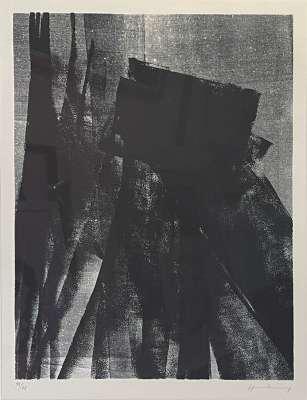 L1977-4 (Umdruck) - Hans HARTUNG