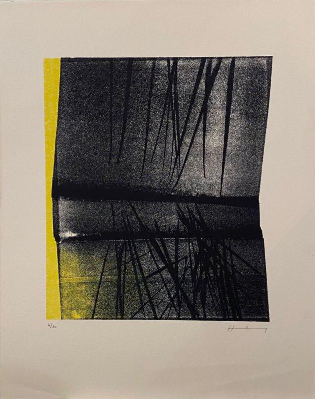 L1977-12 (Umdruck) - Hans HARTUNG