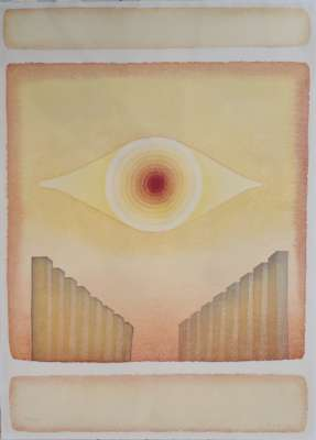 (Lithograph) - Jean-Michel FOLON